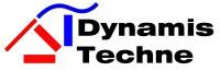 Dynamis Techne – Tecnologia em Engenharia de Estruturas e Fundações
