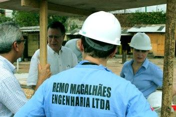 Barraca2