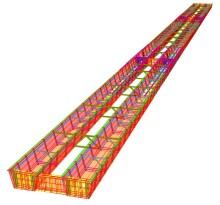 geral-estrutura-metalica-sem-laje