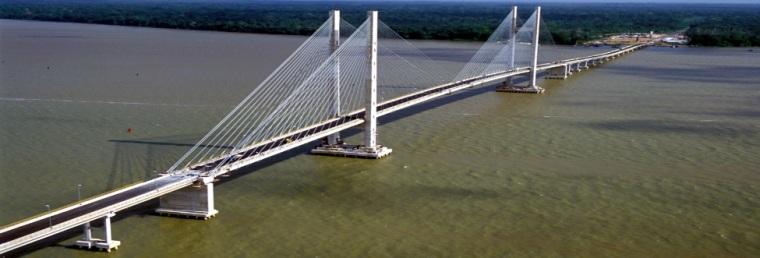 Ponte_para_o_site