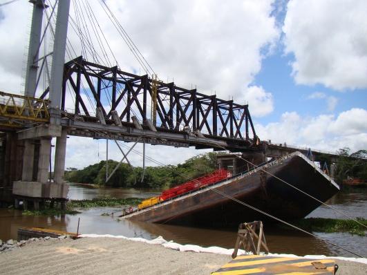 acidente-com-ponte-ferroviaria-DSC08376