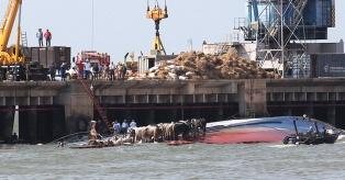 http://www.diarioonline.com.br/noticias/para/noticia-347994-justica-mantem-atividades-do-porto-do-conde.html