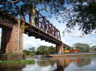 DSC02091-ponte-ferroviaria-reforcada