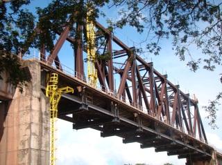 reforco-ponte-ferroviaria-DSC02093