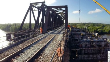 Substituicao-ponte-ferroviaria
