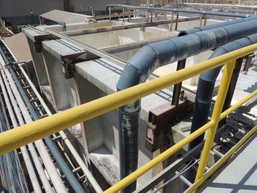 DSCN2990 tubulacoes industriais