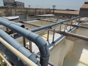 DSCN3000 reservatorio de concreto