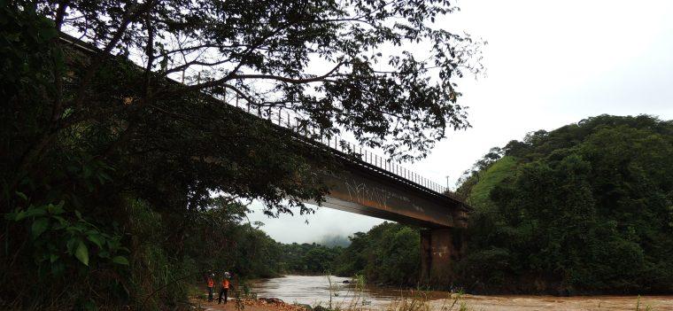 Ponte-ramal-paraopeba