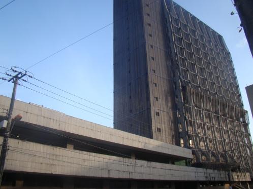 edificio-receita-federal