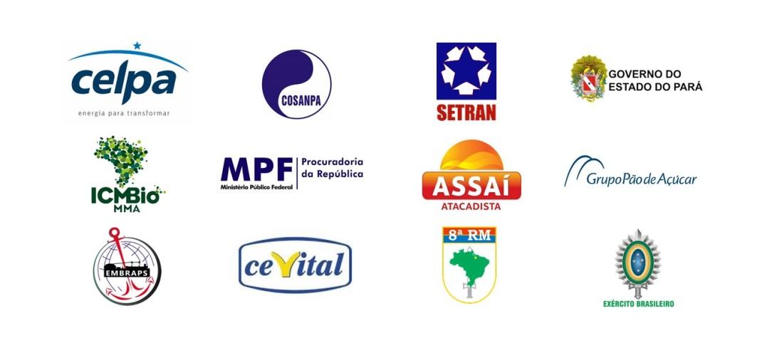 Logomarca-Clientes-Finais-2017-11-19
